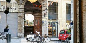 J'ai testé : 6 lieux healthy à Lyon